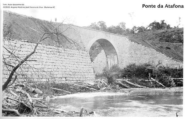 foto11-ponte-atafona.jpeg