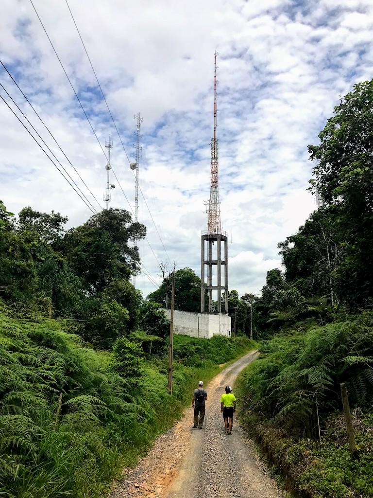 estrada-pico-da-bandeira3