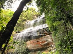 cachoeira-expediconarios