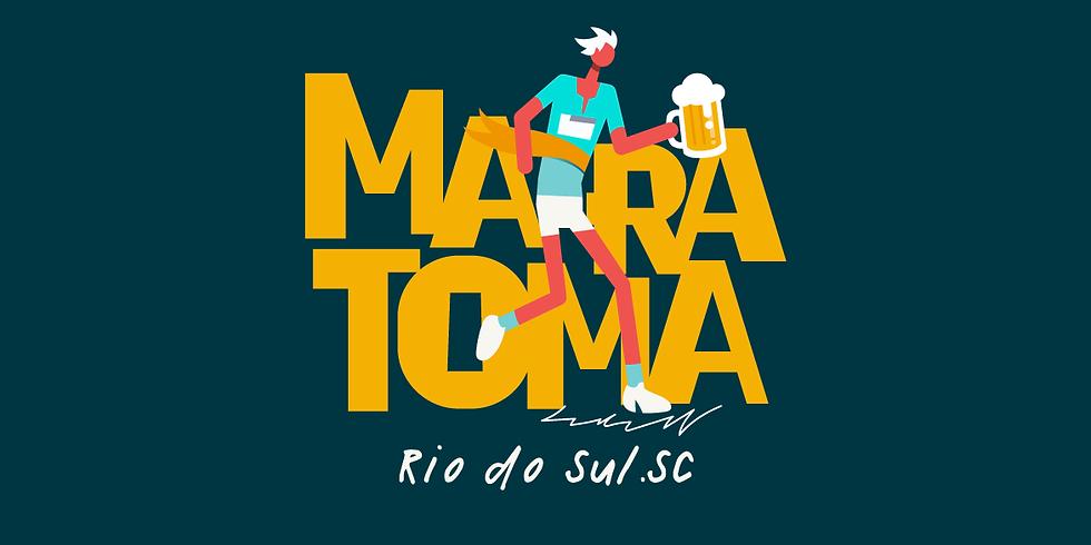 Maratoma 2021
