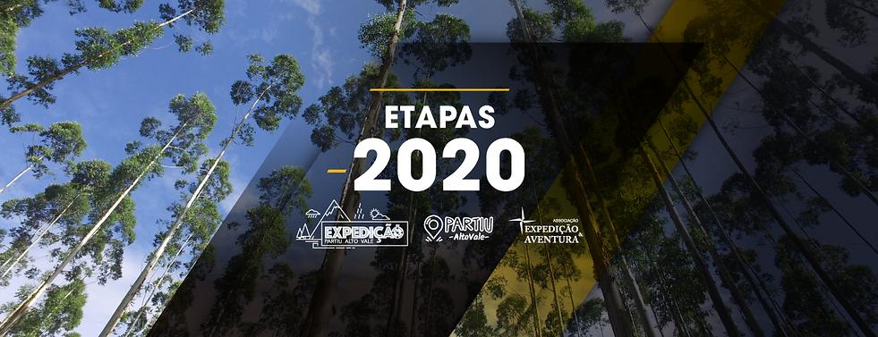 banner-etapas-2020.png