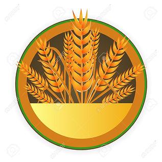 grain-harvest-clipart-11.jpg