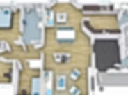 RoomSketcher-House-Floor-Plan1.webp