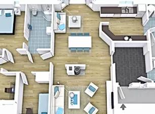 RoomSketcher-House-Floor-Plan1.webp