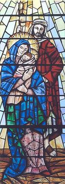 Nativity Window.jpg