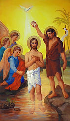 the-baptism-of-jesus-christ-svitozar-nen