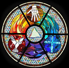 the trinity.jpg