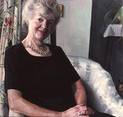 Rose Ebsworth