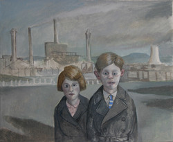 The Windscale Kids