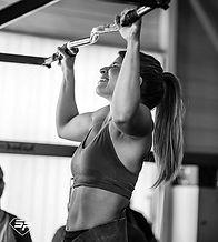debuter-la-musculation-pour-femme
