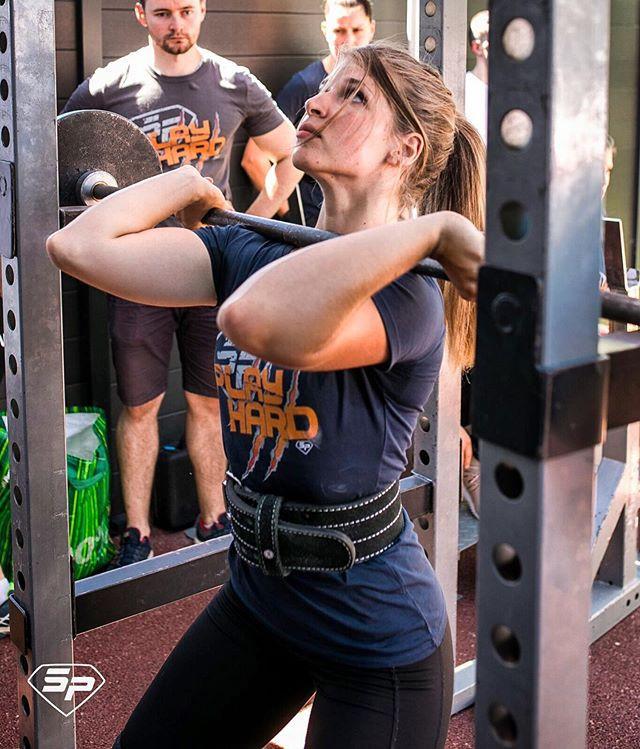 C'est quoi un bon entrainement en musculation ?