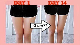 challenge thig gap