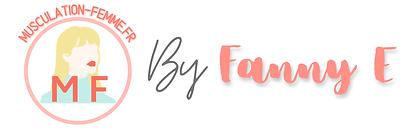 musculation femme by fanny e