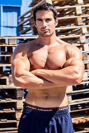 Rudy-coia-site-musculation-femme-mon-his