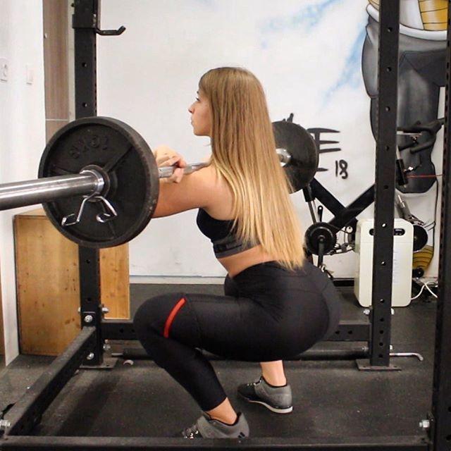 musculation ou cardio pour transformer son physique