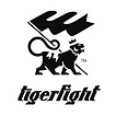 tigerfight_website_temp.png