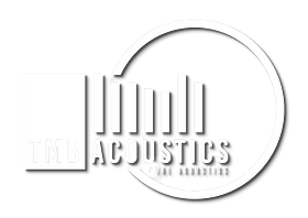 TMB Acoustic Logo HIGH RES whiteshadow.p