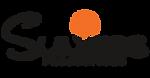 logo_sunrise_17_social.png