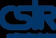 1200px-CSIR_logo.svg.png