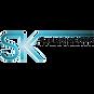 Ster Kinekor.png