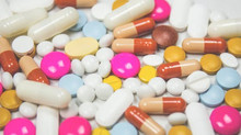 Falsified & Substandard Medicines:                                                      When Spo