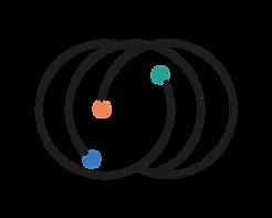 Logo_pictogram_png.png