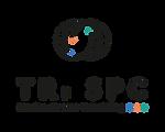 Logo_pictogram + name_png.png