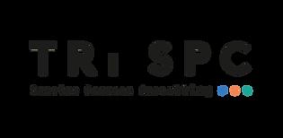 Logo_name_png.png