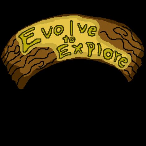 Evolve to Explore