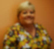 marshall county pediatrics, marshall peds, child healthcare, pediatrics, alabama healthcare, chupp, rhodes, don jones, pediatric nurses, marshallpeds.com, marshall county pediatrics, pediatric office, marshall medical centers, boaz, guntersville, pediatric