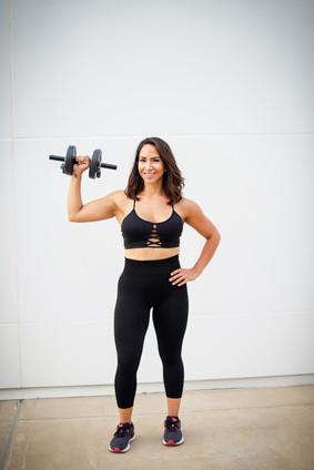 andreas fitness 2020-39.jpg