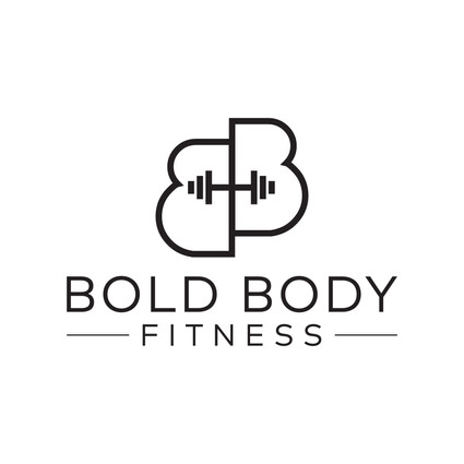 Bold-Body-Fitness-logo-C.jpg