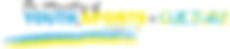 MOYSC Logo.png