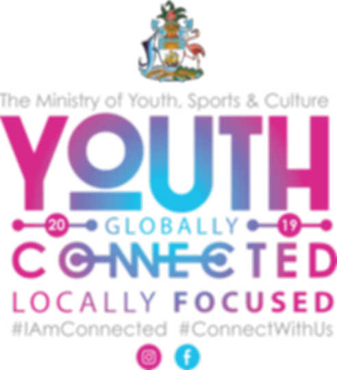 youth connected 2.png