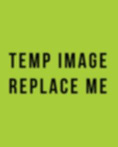 temp image.jpg