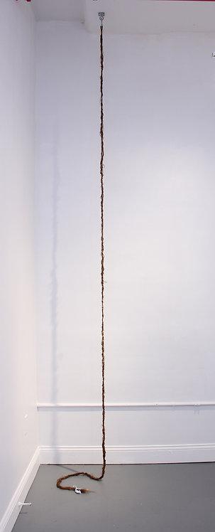 "Alex McQuilkin, ""Untitled"", 2008"