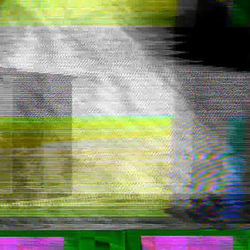 MichaelMeyer Blank.Signal #32.jpg