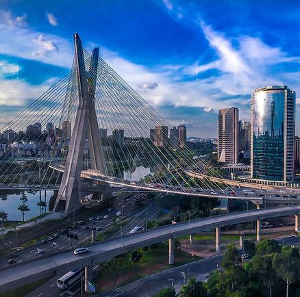 architectural-design-architecture-blue-416998_edited.jpg
