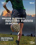 mountain running.JPG