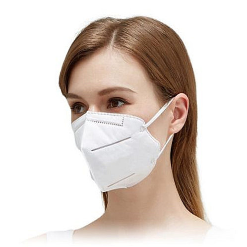 KN95 Masks Pack of 10