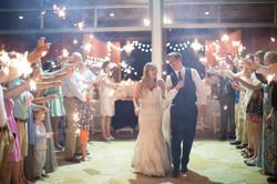 Settle Wedding 960
