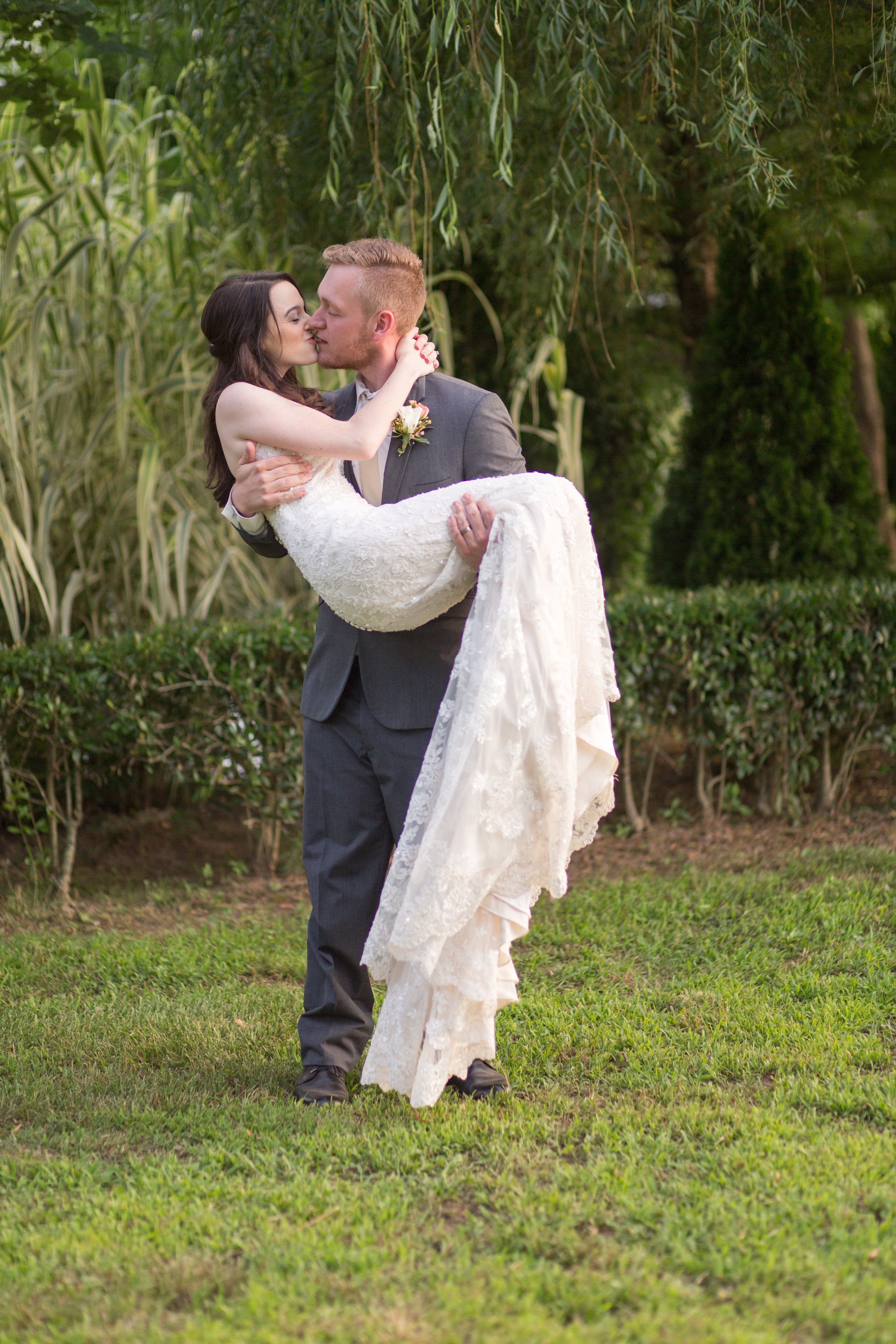 Mr and Mrs Alexander-0568