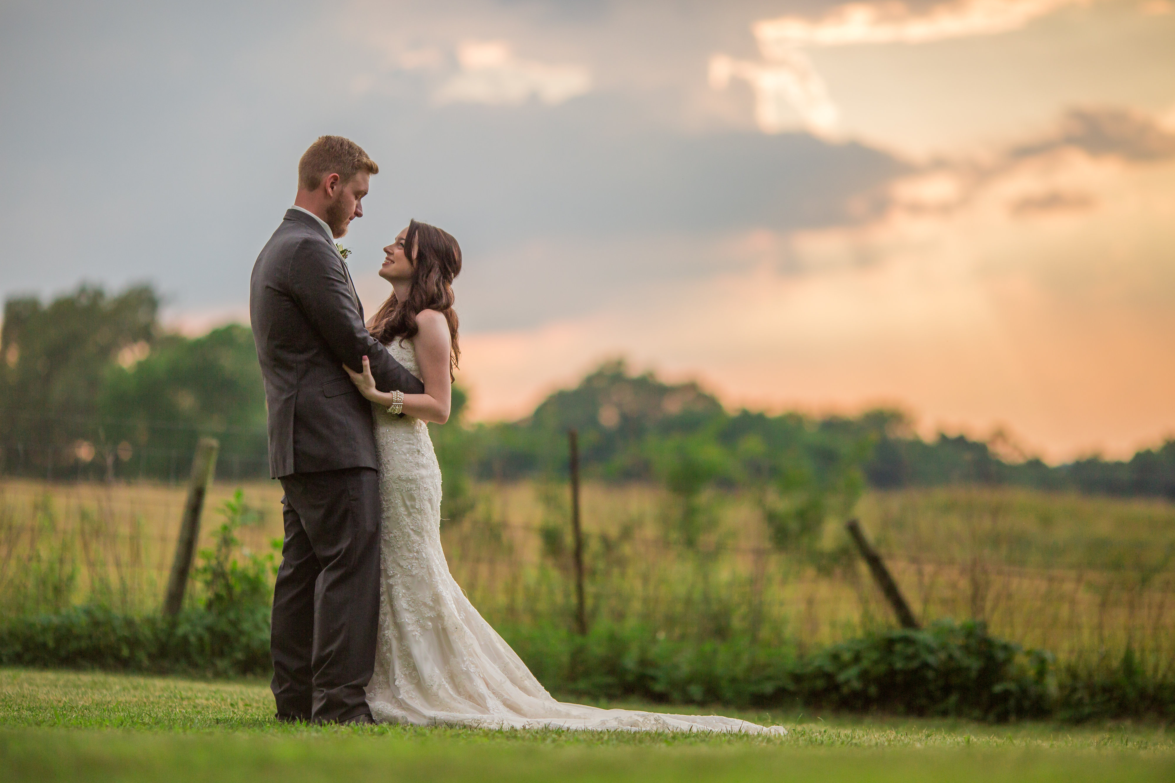 Mr and Mrs Alexander-0435