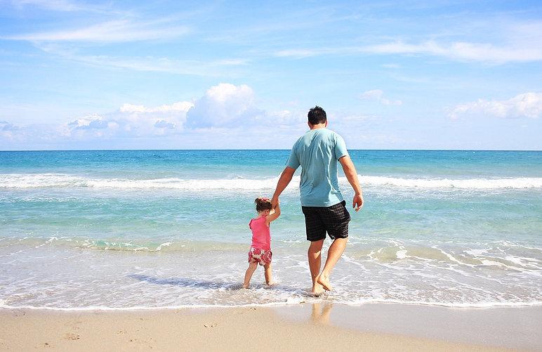 【幼兒心理】幼兒心理與心理社會發展論的關係,讓你更明白幼兒心理