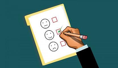 【心理諮詢】為何你會需要使用心理咨詢服務?讓心理諮詢師告訴你