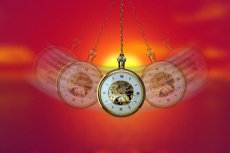 【催眠術實施法】日常生活中的有關實施催眠術的相關例子