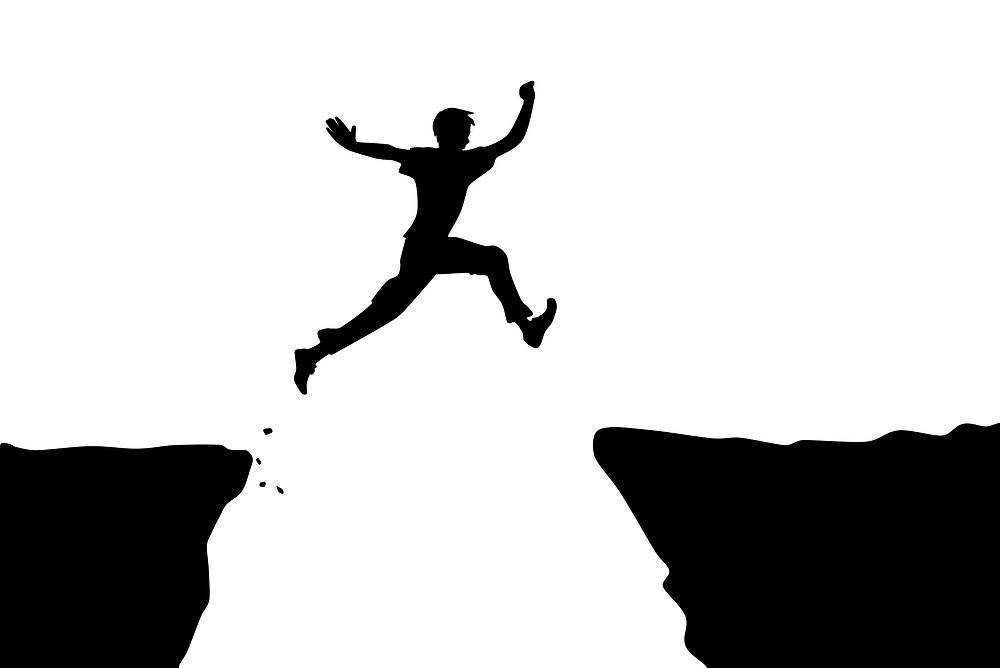 【自我提升】分你分享幫你自我提升的計劃,一些良好的自我提升課程都會有的課題,令你提升自我價值、提升自我能力