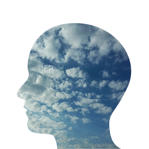 【催眠治療課程】一般人在報名催眠治療課程時會遇上的問題,加拿大PBH認可的專業催眠導師為你分享選擇催眠治療課程學催眠的方法