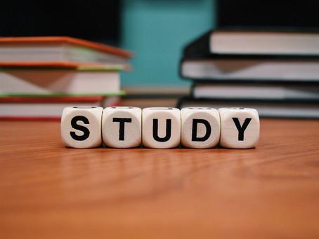 【學習方法與策略】學習方法有什麼種類?學習方法有哪些?和你分享三種有效的學習方法(或工作學習方法)