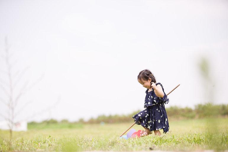 【兒童遊戲治療】為什麼在家玩遊戲不可以做到兒童遊戲治療的效果?